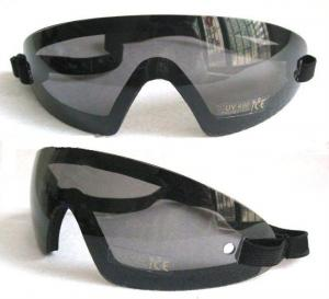 Style Skydiving Goggles (Similar to Sorz/Graphite2)