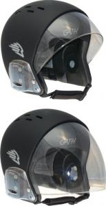 Sky Helmet RV - Large